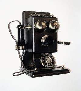 1146312_old_telephone