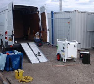 Generator-delivery-to-Glasgow1 (1)