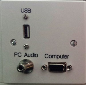 VGA-USB-Audio-Wall-Plate1
