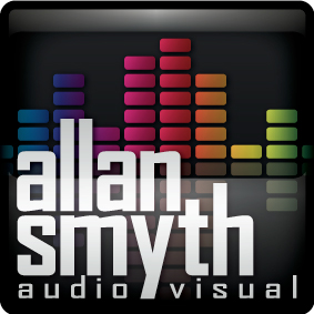 Allan Smyth Audio Visual Ltd