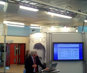 Exhibition-stand-sound-and-AV (1)
