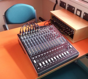 Studio-1-Mixing-Desk (1)
