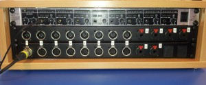 Table-Patchbay-2C (1)